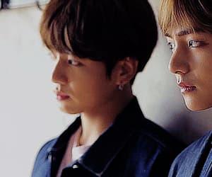 gif, kpop, and korean pop image
