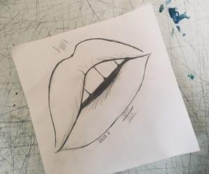 art, arte, and boca image