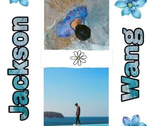 Jackson Wang 💎