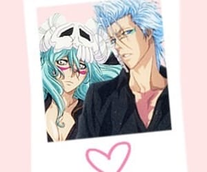 bleach, otp, and sexta image