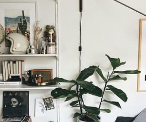 aesthetic, alternative, and wall image