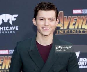 Avengers, boys, and celebrities image