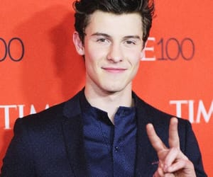 illuminate, compositor, and 2018 time 100 gala in nyc image
