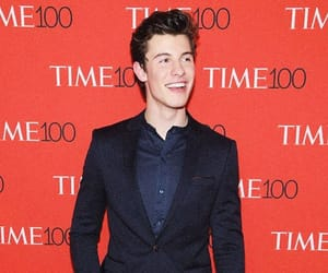 illuminate, compositor, and shawn mendes image