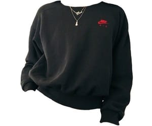 png, Polyvore, and sweatshirt image