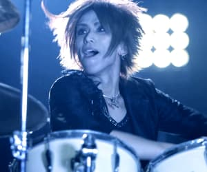 drummer, best band ever, and royz image