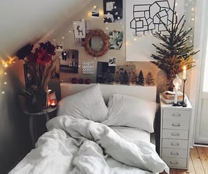 home and room image