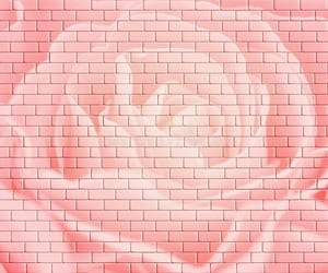 background, brick, and bricks image