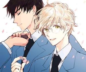 anime, manga, and sakura kinomoto image