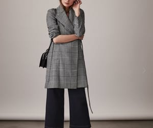 elegance, quality, and reiss image