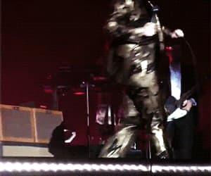 Harry's solo tour - Night 23 - Melbourne, Australia
