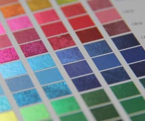colour printing services, screen printing services, and ink printing services image