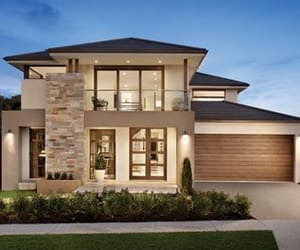 home, luxury, and style image