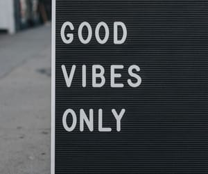 good, wallpapers, and vibes image