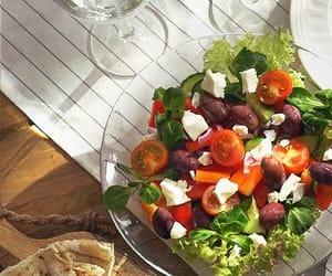 gif and salad image