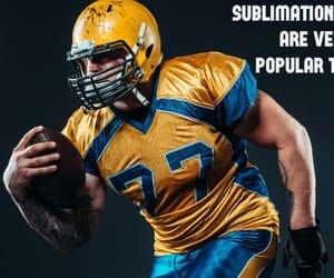 american football jersey image