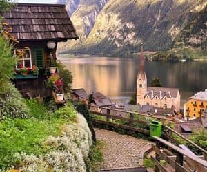 amazing, place, and travel image