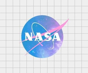 wallpaper, nasa, and aesthetic image