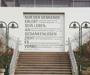 german, germany, and kassel image