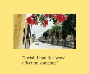 indie, quotes, and yellow image