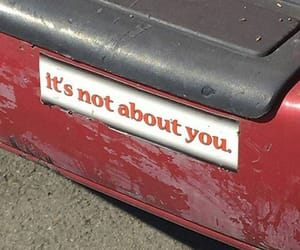 car, quote, and nastygal image