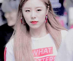 edit, psd, and wheein image