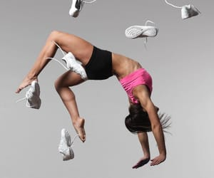 sports, nfinityshoes, and sportsshoes image