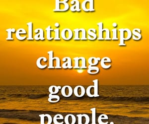 good people, relationships quotes, and quotes on relationships image