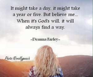 believe, quotes, and sayings image