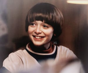 series, tv show, and will byers image