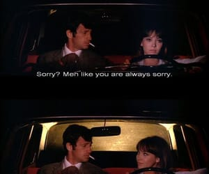 pierrot le fou and classic movies image