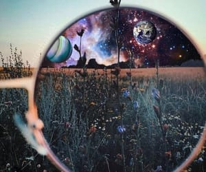 aesthetic, article, and astrology image