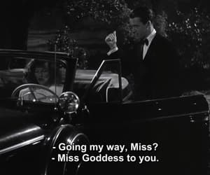 quotes, movie, and the philadelphia story image