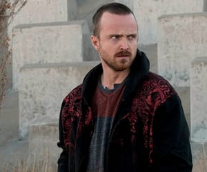 breaking bad, style, and tv series image