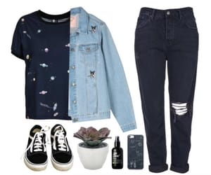 look, style, and clothes image