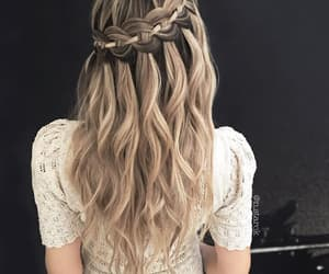 hairstyles image