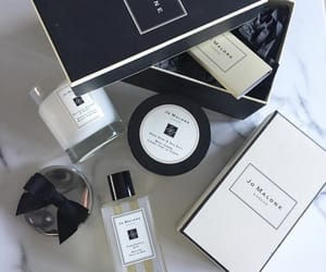 expensive, jo malone, and luxury image