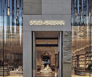 boutique, expensive, and luxury image