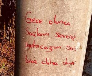 siir, yazı, and sözler image