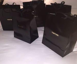 expensive, luxury, and luxury shopping image