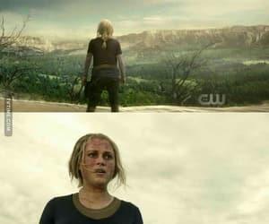 season 5 and the 100 image
