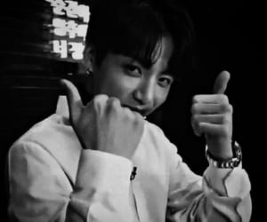 icon, bts, and jungkook image