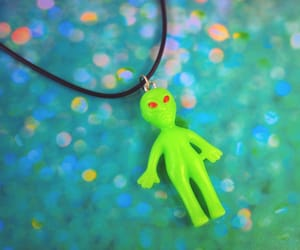 etsy, glow in the dark, and 90s grunge image