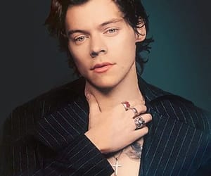 styles and harry image