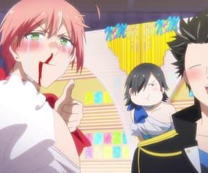 anime, mahou shoujo ore, and magical girl ore image
