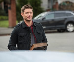 celebrities, handsome, and dean image