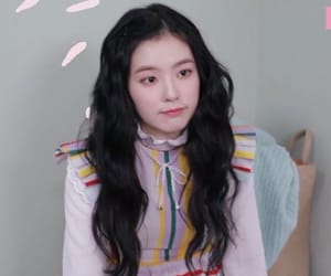 red velvet, irene, and icon image