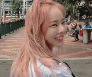 loona, icon, and kpop image