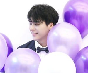 highlight, kpop, and idol image