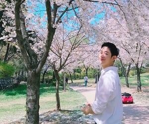 Korean Drama, kdrama, and boys korean image